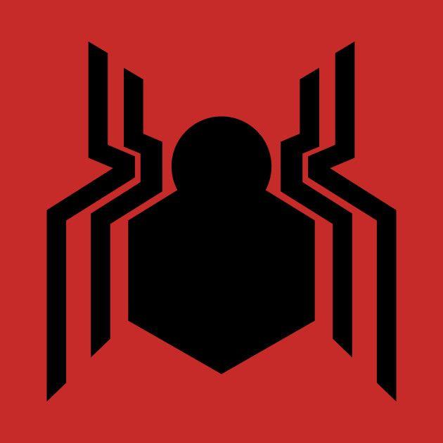 pin by eche male models international on eche online mood board rh pinterest com Spider-Man Logo Printable Spectacular Spider-Man Logo