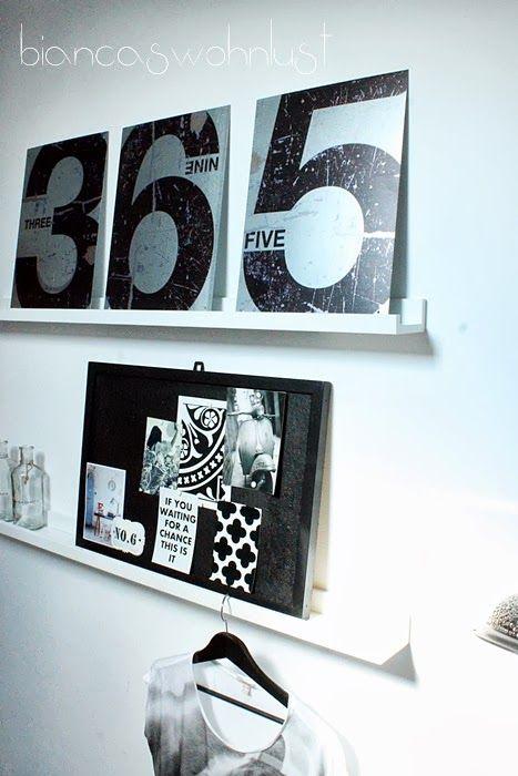 395 - Wohnlust