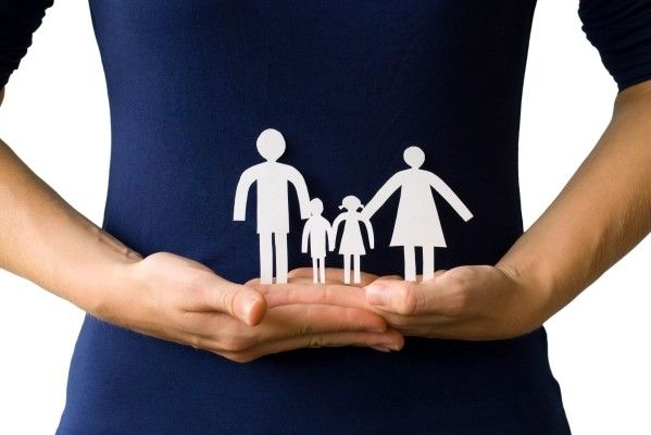 Life Insurance and Health Conditions No matter where you are in life, you should have life insurance to protect your loved ones. Contact Klinger Insurance Group and let us help you find the right life insurance for you.