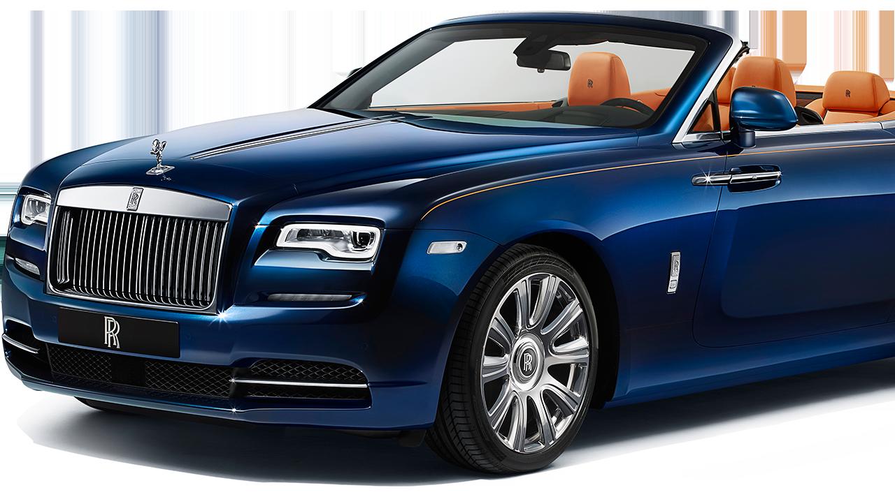2020 Rolls Royce Wraith Yeni Rolls Royce Phantom 2018 Pinterest M Rolls Royce Phantom Rolls Royce New Rolls Royce