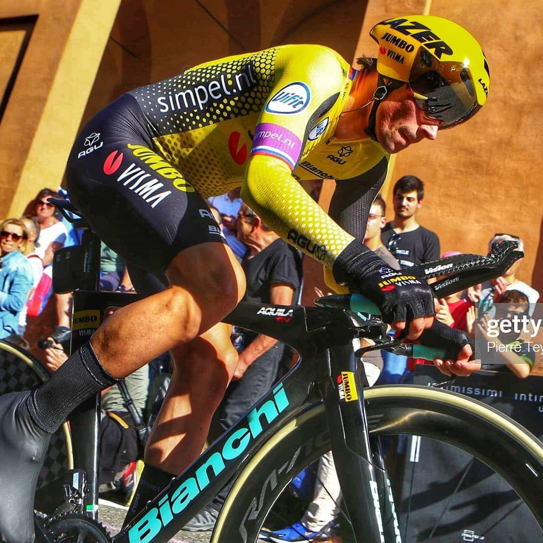 promo roglic wins giro d italia 2019