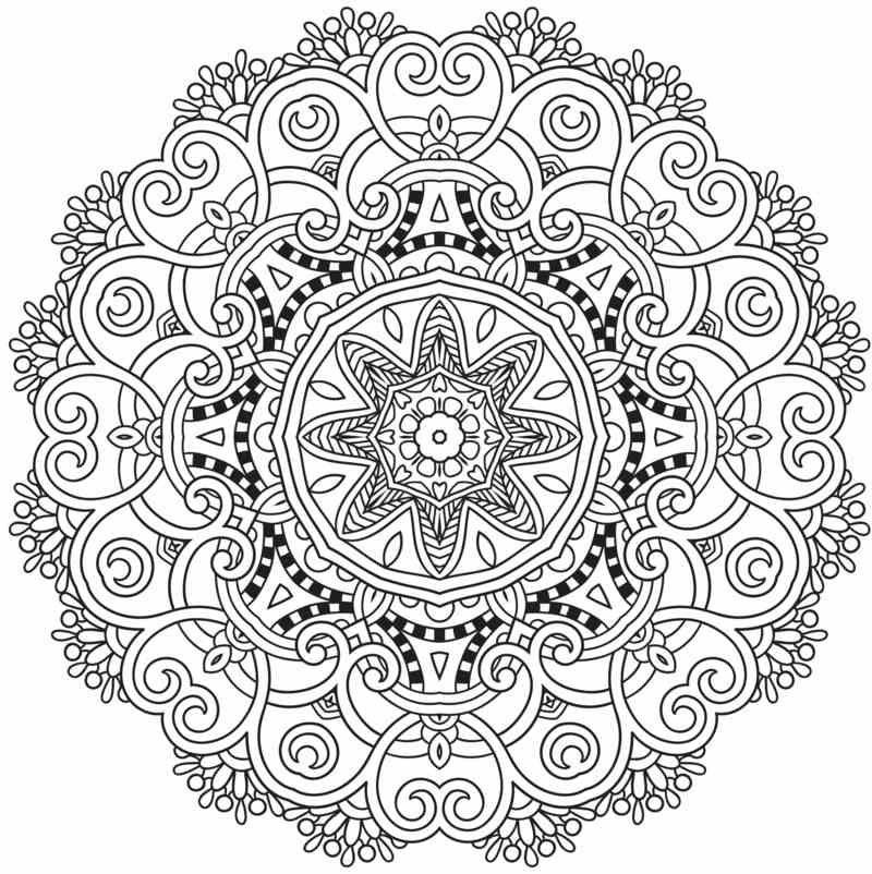 35 Hubsche Mandala Vorlagen Zum Ausdrucken Und Ausmalen Mandalas Zum Ausdrucken Mandala Zum Ausdrucken Mandala Vorlagen