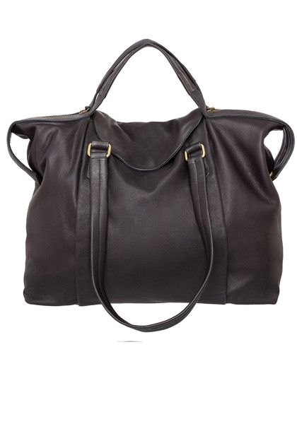 Regan is camp captain, leading the pack to the ultimate hybrid of function and style! A feminine slouchy edit of the briefcase, Regan is bold and luxurious. Wit