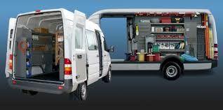 Image Result For Sprinter Van Conversion Kits