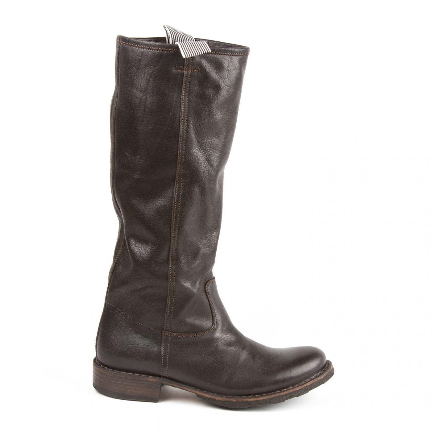 Fiorentini+Baker 7460-S Testa di Moro This is where Kate Beckinsale's boots  are