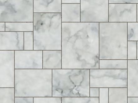 Kuvahaun tulos haulle white tiles with black grout seamless   Floors ...