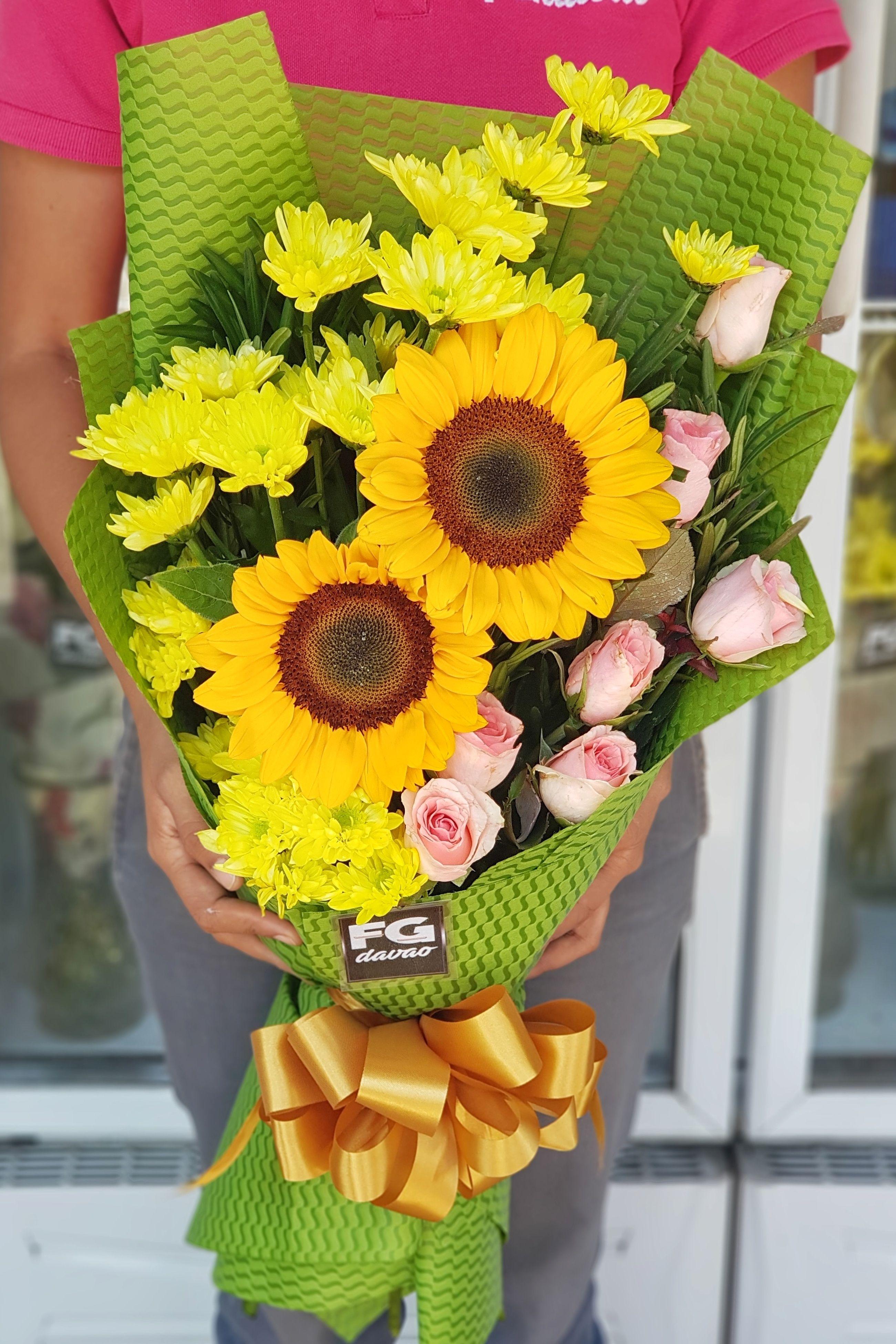 Pin by Hemlata mahale on flowers Online flower shop
