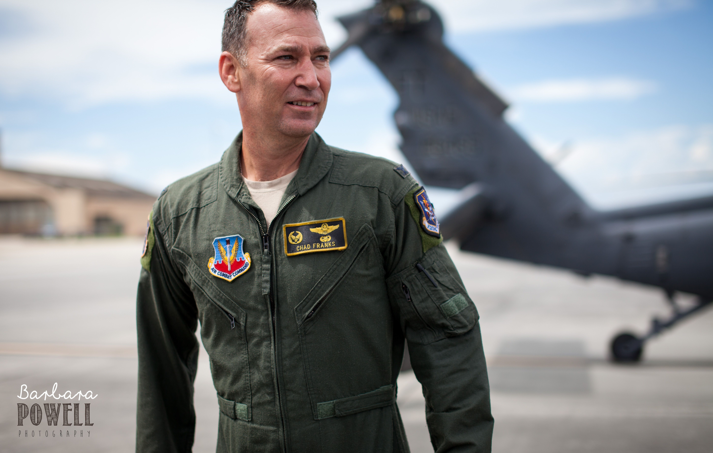 7c7c6f5d Colonel Franks Fini Flight. Air Force | Barbara Powell Photography ...