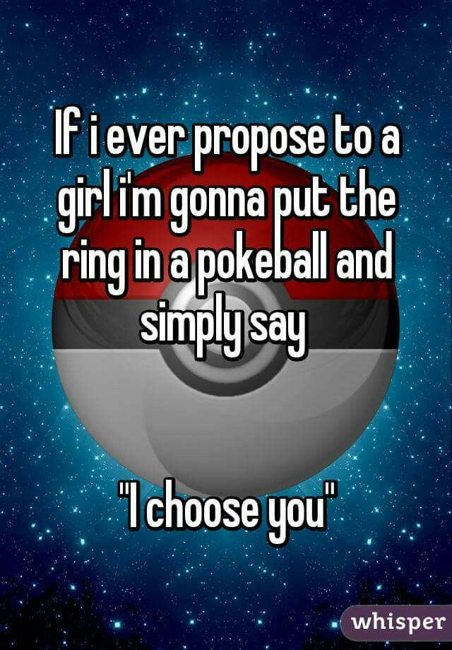 I would totally say yesss!! <3