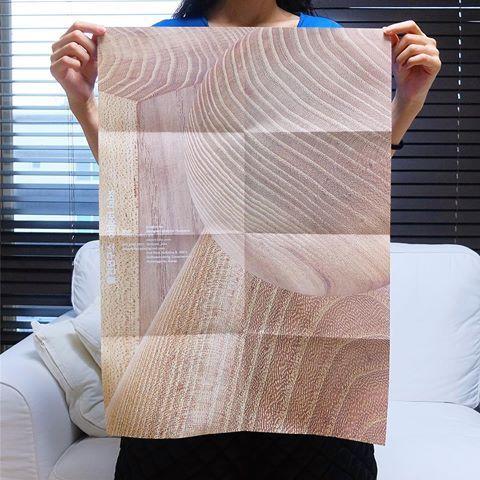 접지 포스터에 대한 이미지 검색결과