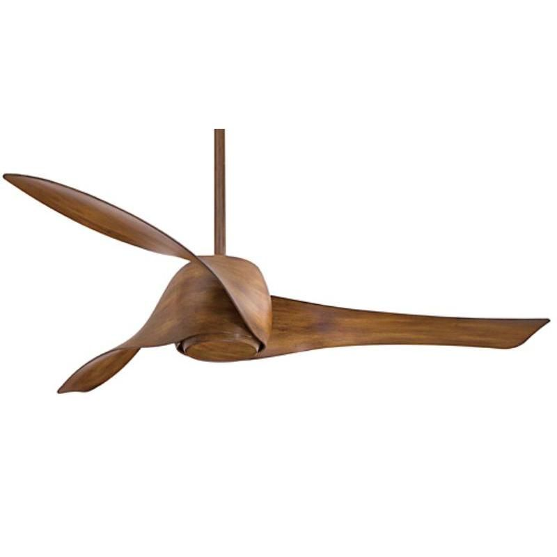 Elar Ceiling Fans Designer Tropical Modern Modern Ceiling Fan Led Ceiling Fan Wood Ceiling Fans