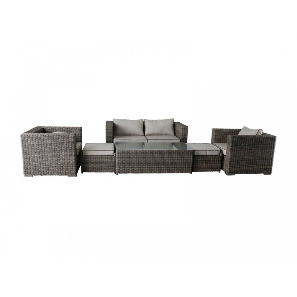 Garden Furniture 0 Finance