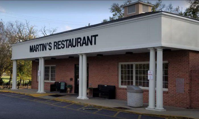 7 Stops Everyone Must Make Along Alabama S Fried Chicken
