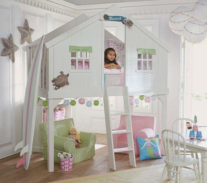 decoracion de negocios de ropa infantil - Buscar con Google ...