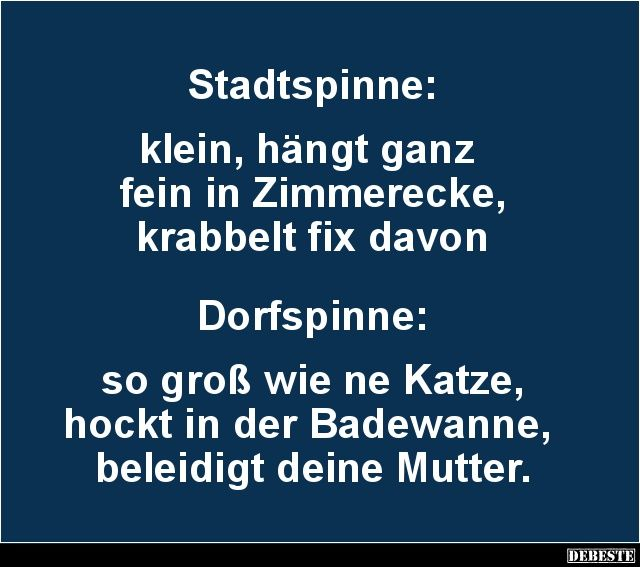 bayrische witze