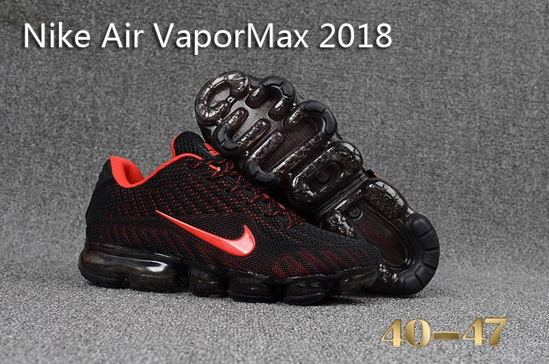 Nike air Vapormax 2018 VI003  df2342af7