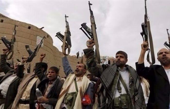اخبار اليمن الان عاجل مصدر الميليشيات نهبت 981 مليار ريال