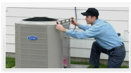 Blair S Air Conditioning Heating 12601 Automobile Blvd