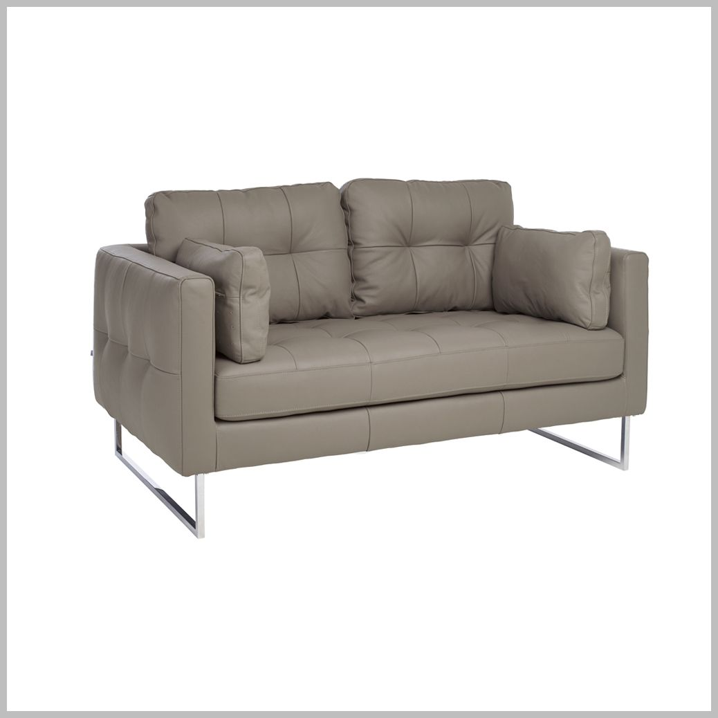 60 Reference Of Light Grey Leather Sofa Uk In 2020 Grey Leather Sofa Leather Sofas Uk Faux Leather Sofa