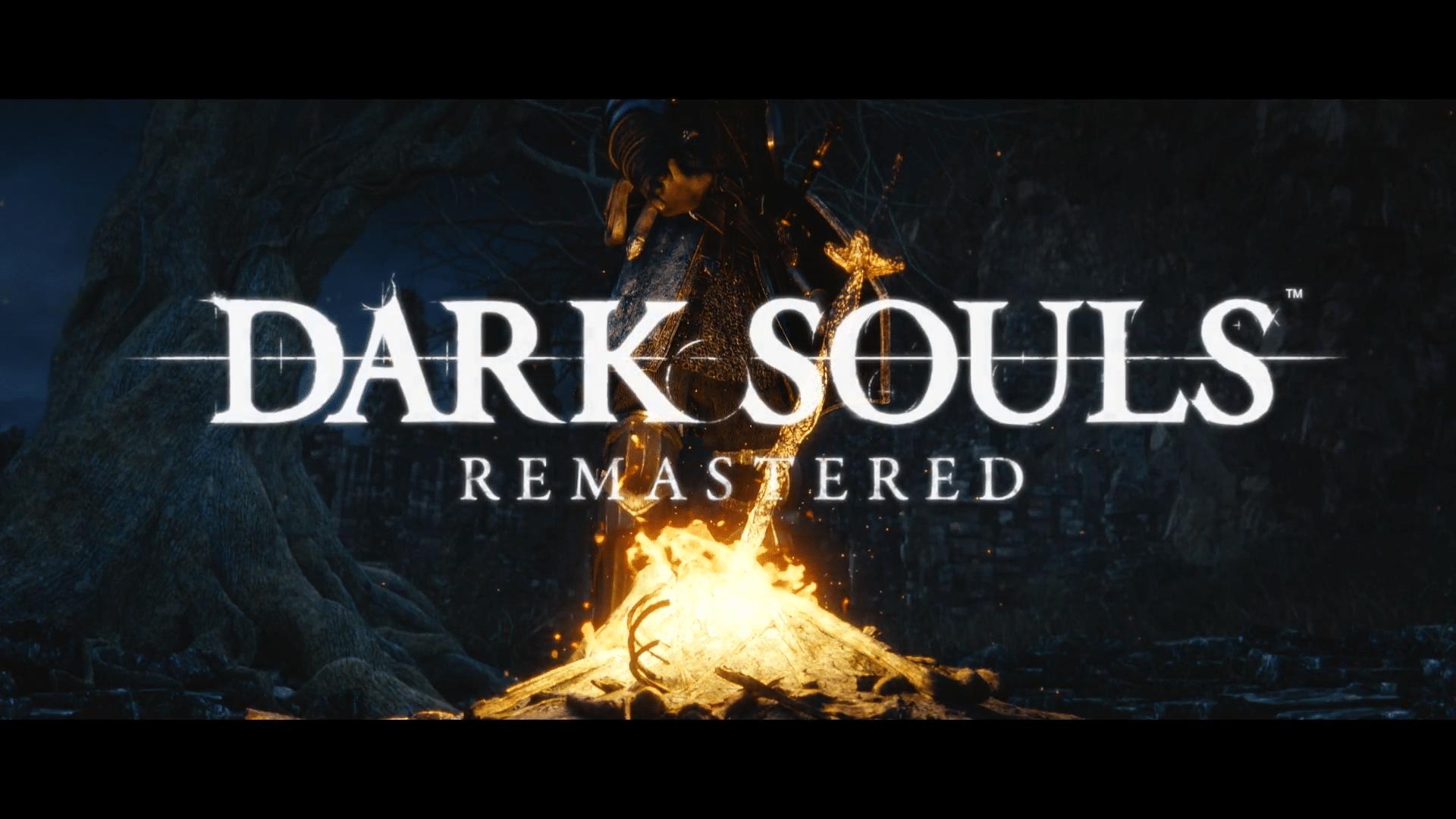 Dark Souls Remastered Nintendo Switch Reviews Nintendoreporters Dark Souls Nintendo