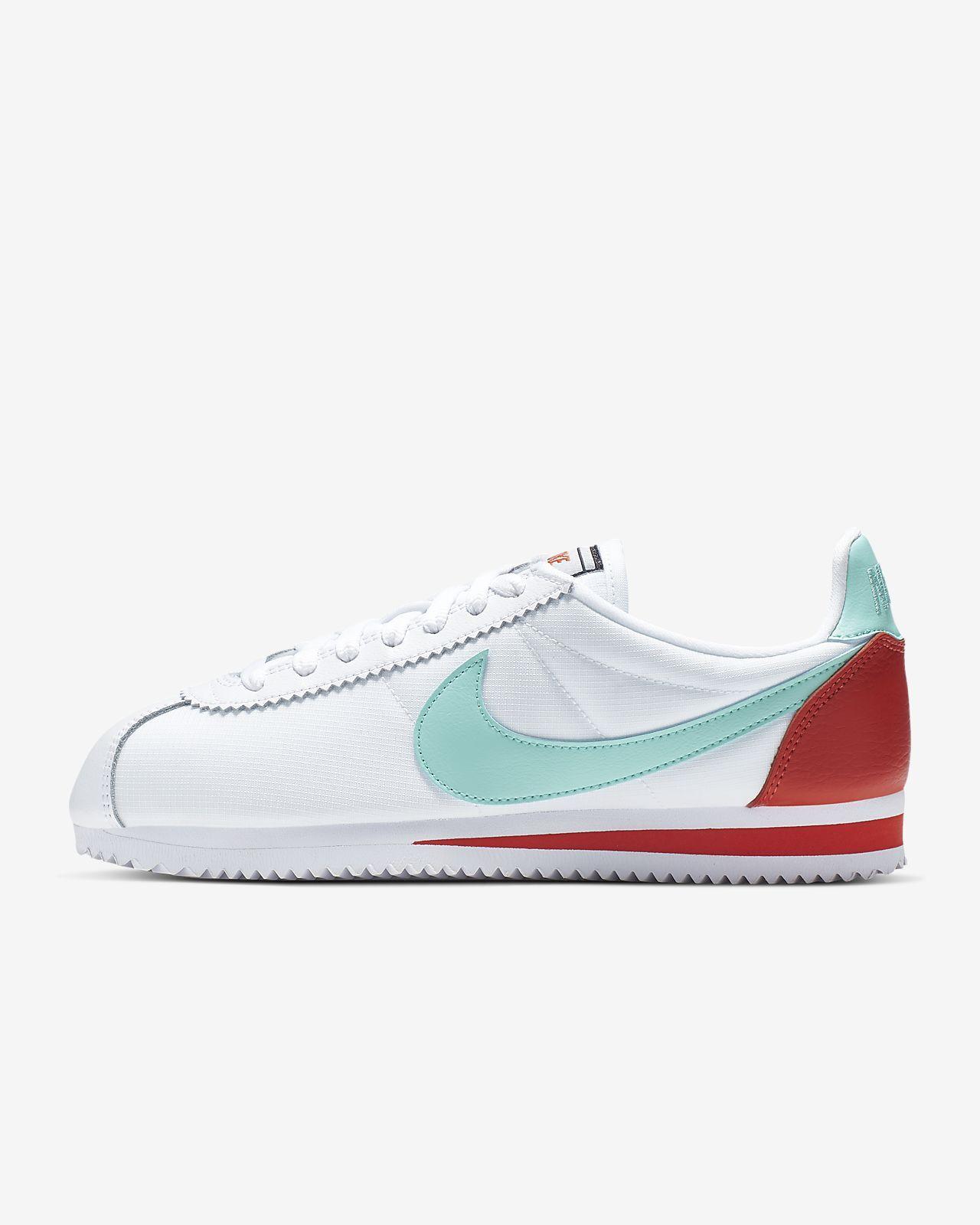 Classic cortez, Nike classic cortez