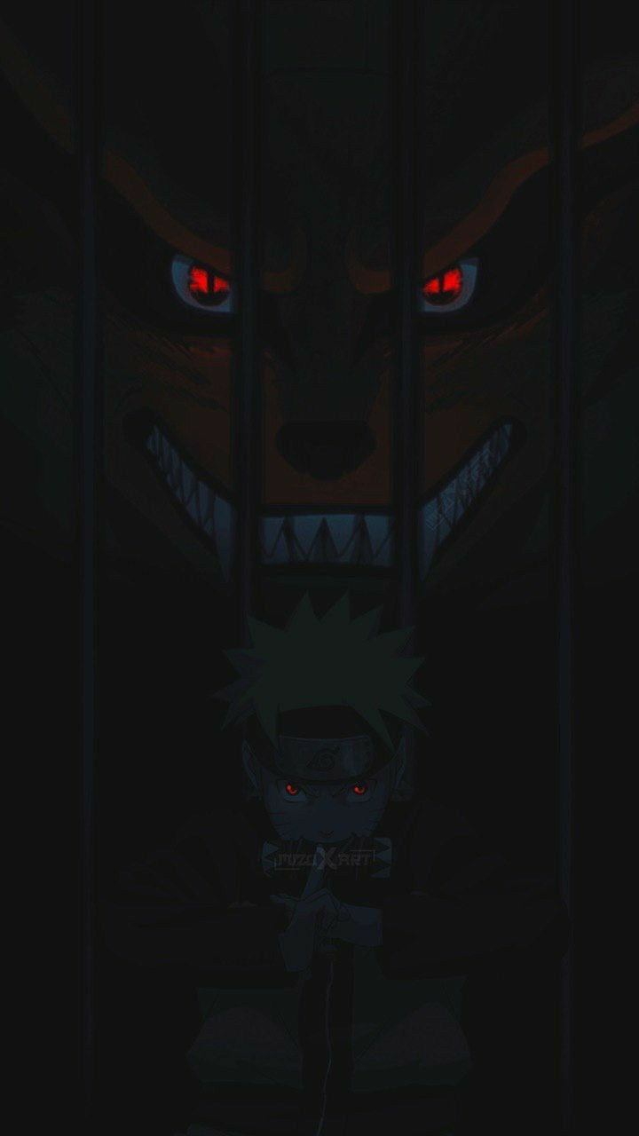 Naruto | Personagens de anime, Olhos de anime, Anime