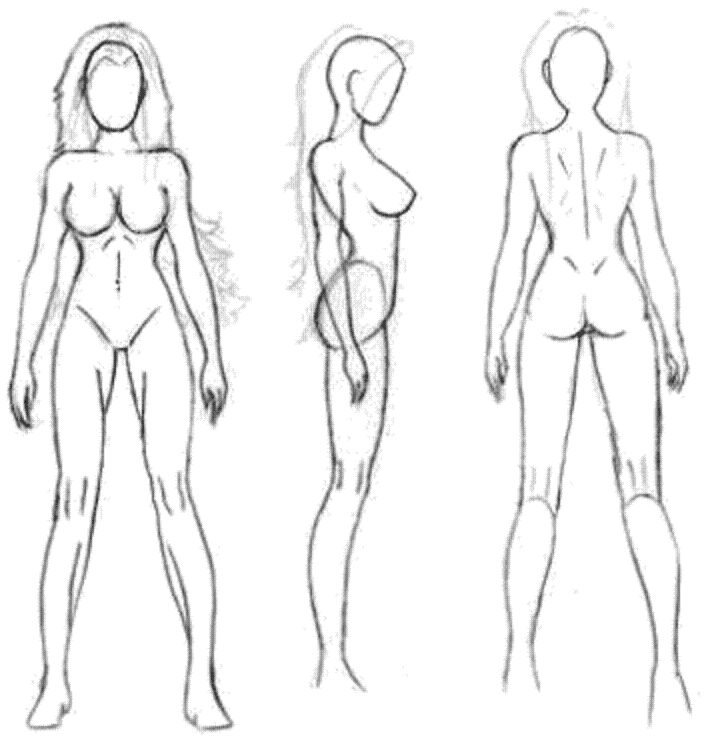 concept, no blueprint Sexy Inspire and anatomy Pinterest - copy blueprint start animation