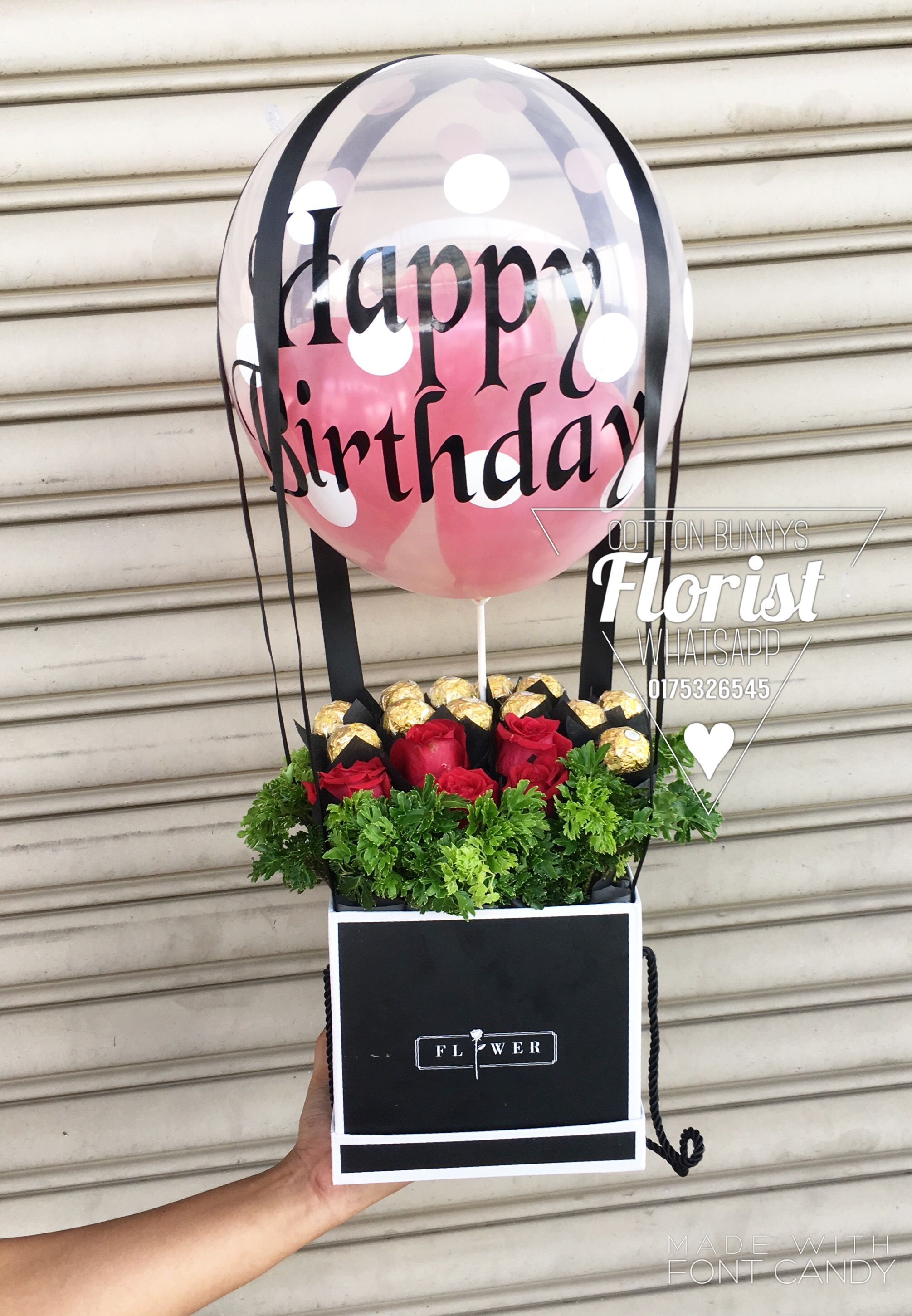 Pin By Cottonbunnys Florist On Chocolate Bouquet Pinterest Gifts