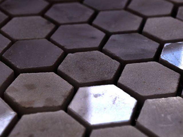 Cyprus Black Mosaic 640x480.jpg (640×480) | Black mosaic ...