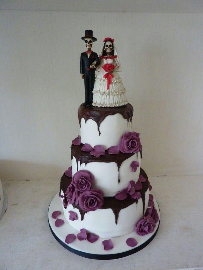Lovely Beautiful Wedding Cakes Tiny Wedding Cakes Near Me Round Lesbian Wedding Cake Toppers Wedding Cakes Milwaukee Young Wedding Cakes Austin Tx PinkWhite Almond Wedding Cake Recipe Sugar Skull Wedding Cake \u2026 | Pinteres\u2026