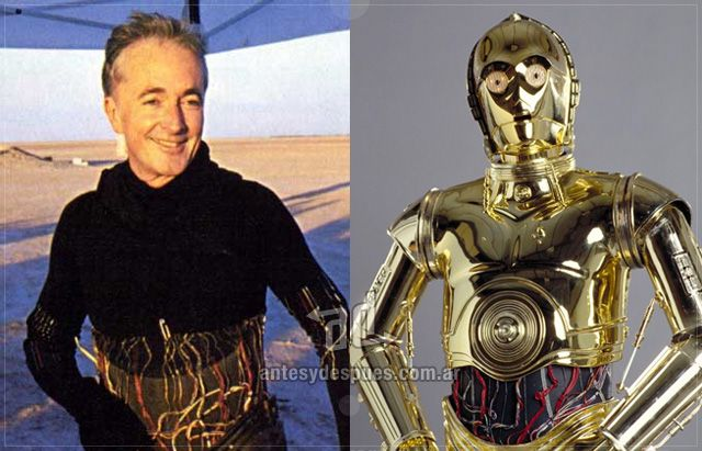 anthony daniels younganthony daniels imdb, anthony daniels lord of the rings, anthony daniels height, anthony daniels instagram, anthony daniels interview, anthony daniels, anthony daniels cancer, anthony daniels kenny baker, anthony daniels star wars, anthony daniels wiki, anthony daniels autograph, anthony daniels young, anthony daniels net worth, anthony daniels movies, anthony daniels jerk, anthony daniels alabama, anthony daniels c3po behind the scenes, anthony daniels voice, anthony daniels kenny baker feud