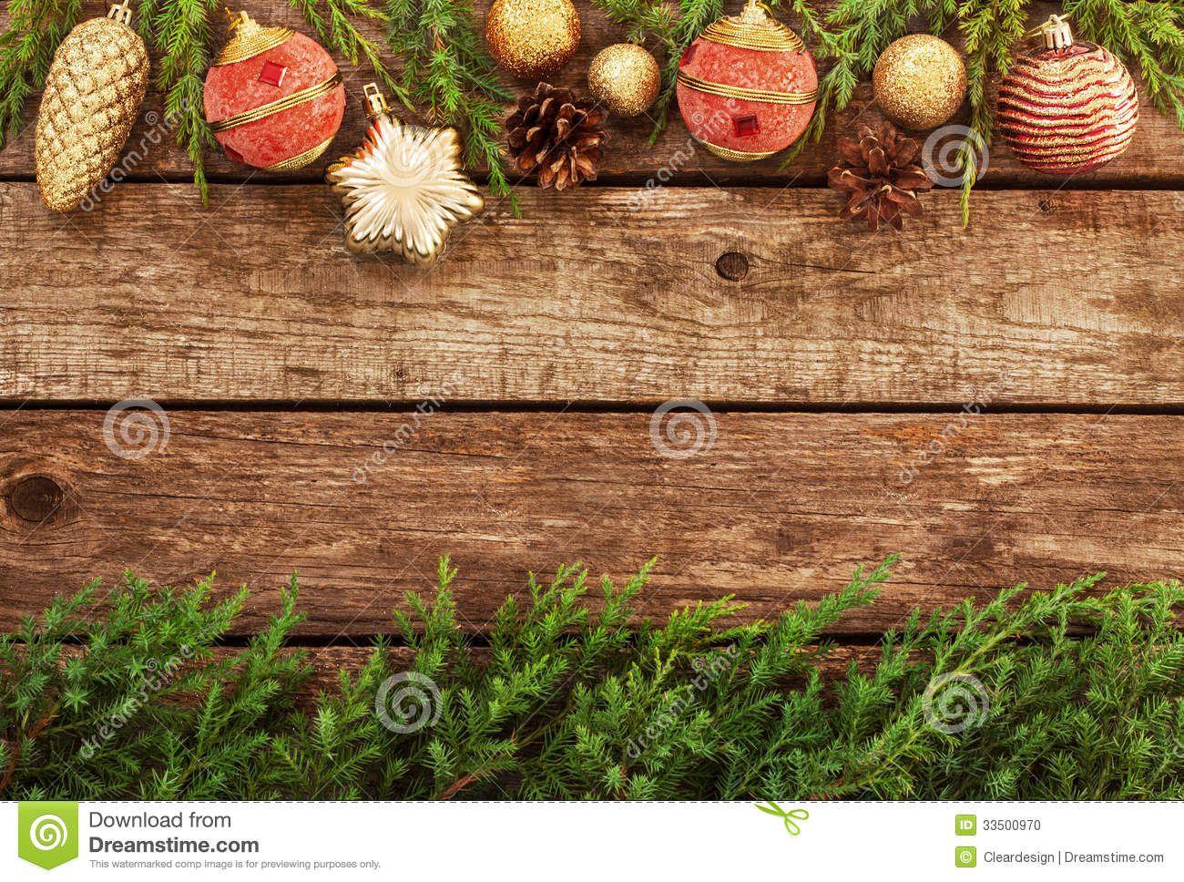 Fondos Vintage De Madera Para Fondo Celular En Hd 11 Hd: Fondos Vintage Navidad Para Fondo Celular En Hd 23 HD