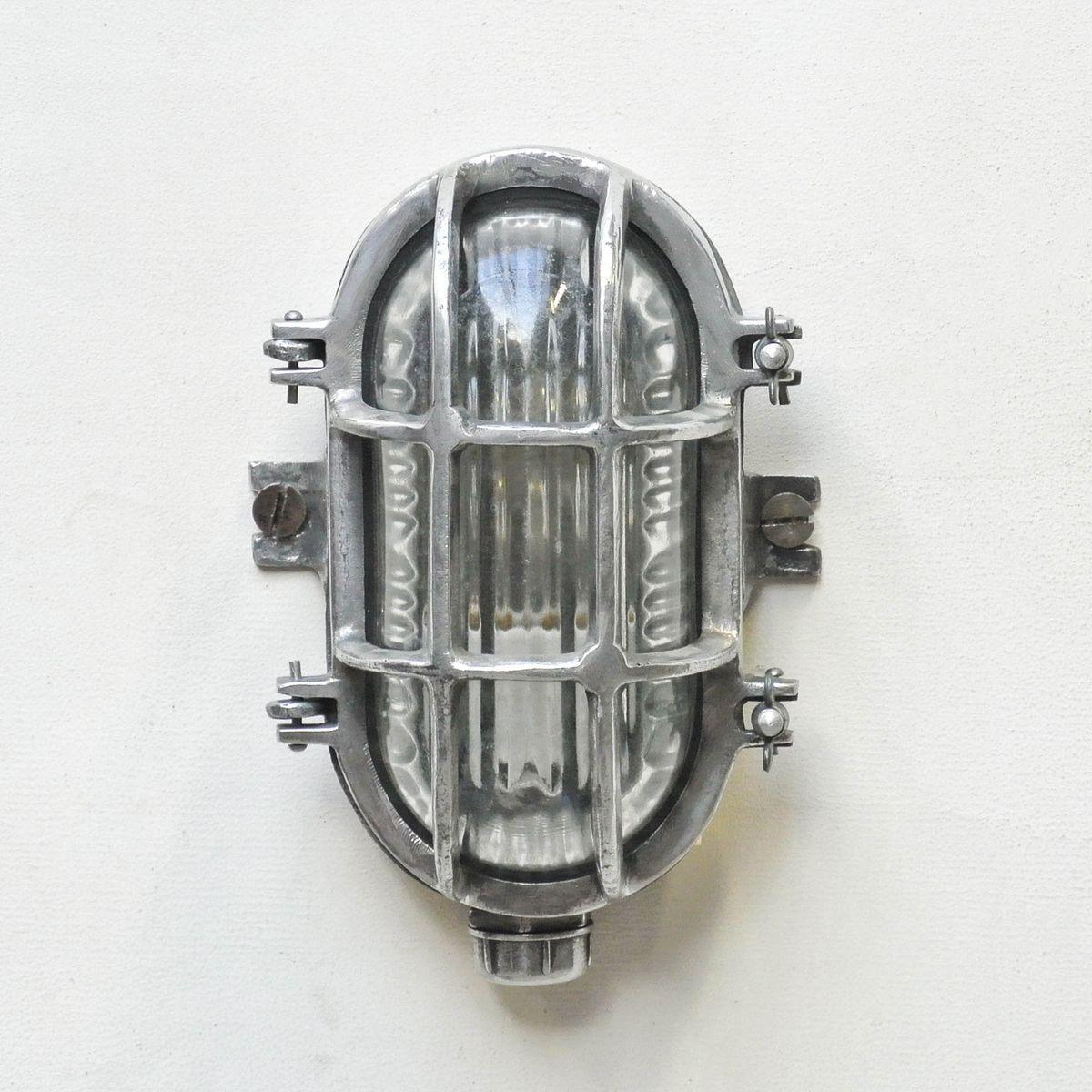 Wandbeleuchtung Fur Badezimmer Wandlampe Led Mit Schalter