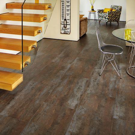 Karndean Opus Aurego Tile Extra Large X The Look Of - Extra large vinyl floor tiles
