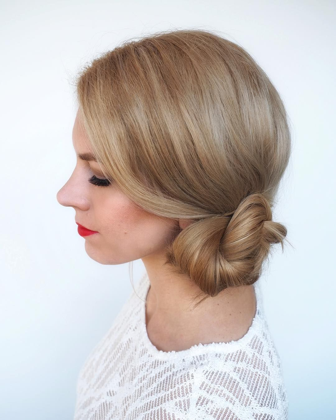 best hairstyles for wedding guests hairstyles pinterest