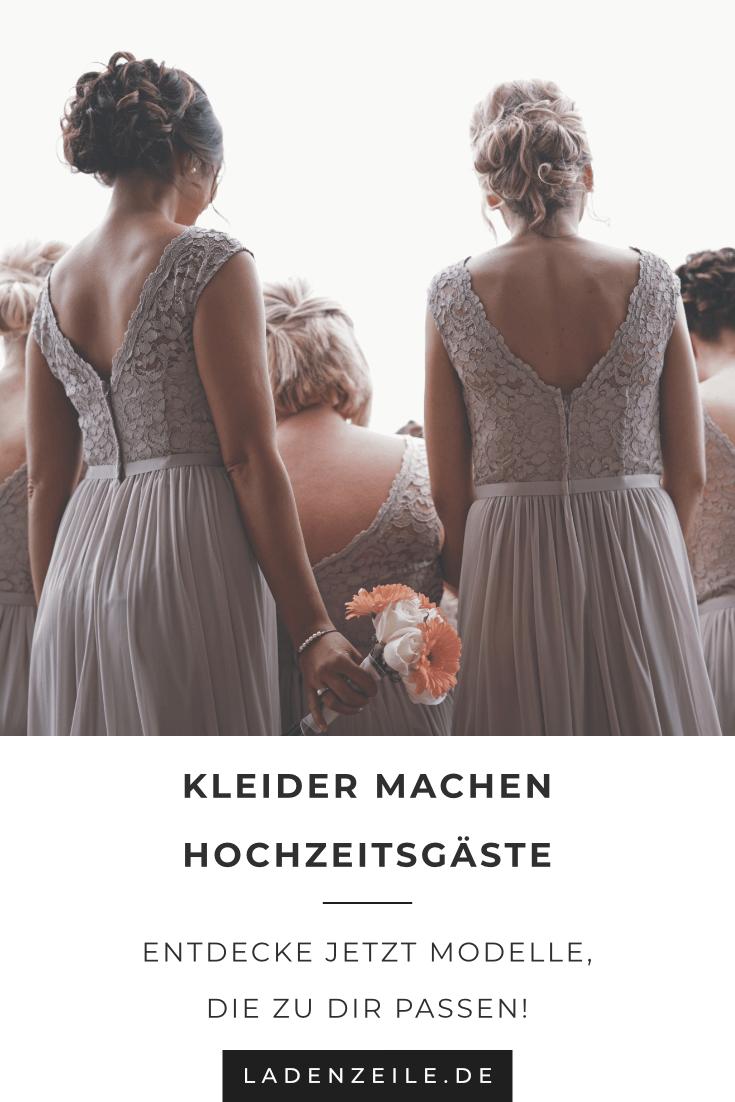 Brautmode & Hochzeitsmode   Abendkleider hochzeit gast ...