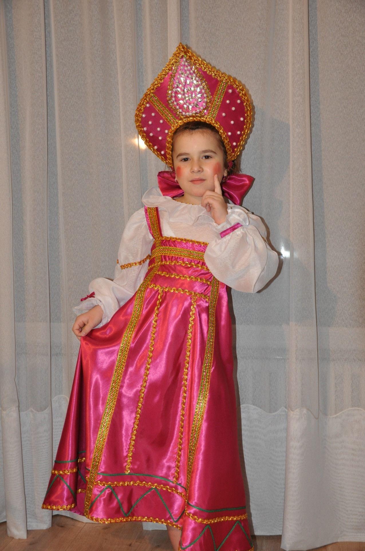 mode-filles-costume-folklorique-russe-2130843-dsc-0040-977ea_big.jpg (1275×1920)