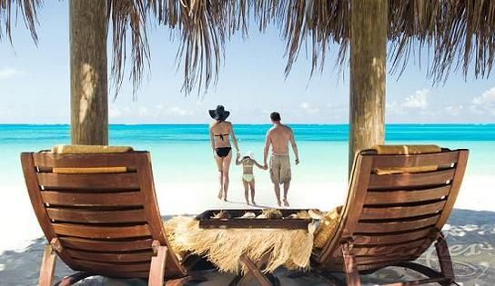 Beaches Resorts Jamaica Turks And Caicos