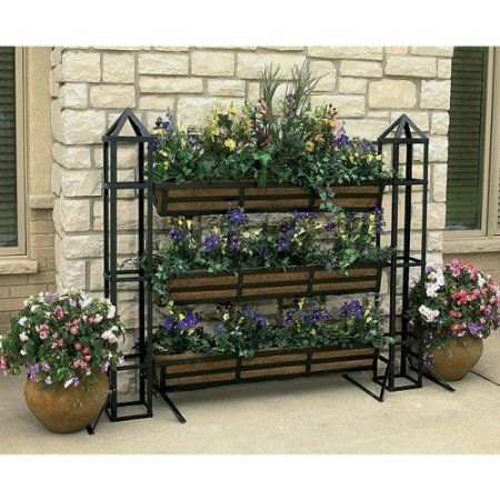 Indoor plant stands for multiple plants google search Plant stands for indoors