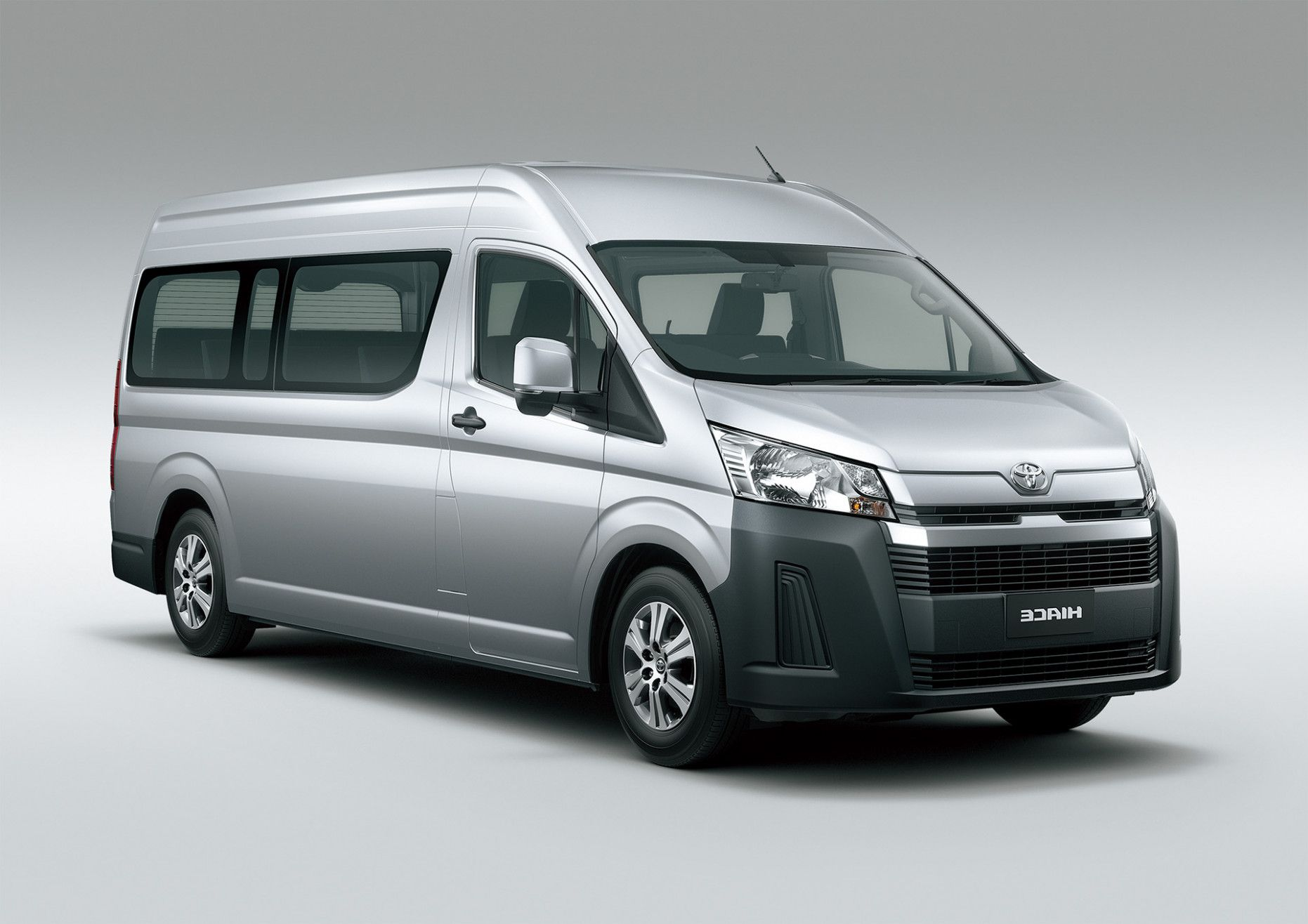 15 Things Nobody Told You About 2020 Toyota Quantum South Africa Toyota Toyota Hiace Performance Cars