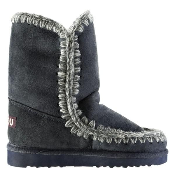 c97551f0a27 Mou boots like uggs but better <3 mine!! | Closet | Boots, Sheepskin ...