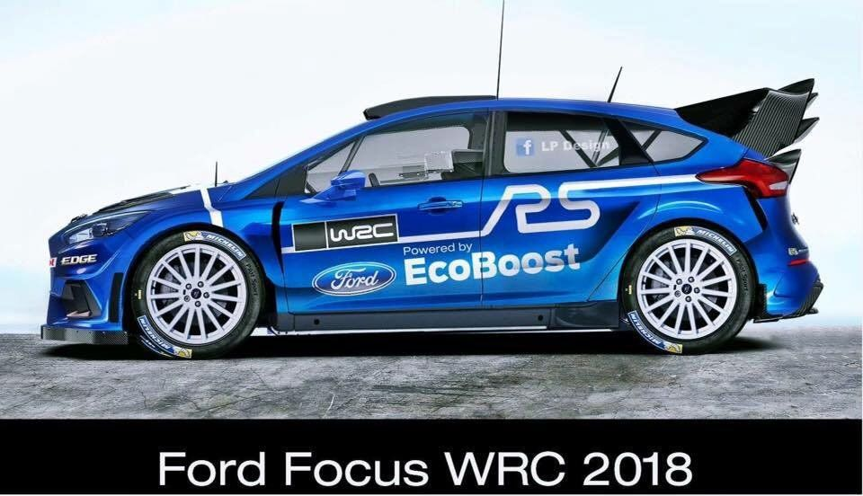2003 Ford Focus R S Wrc Race Racing Hd Wallpaper 2048x1536