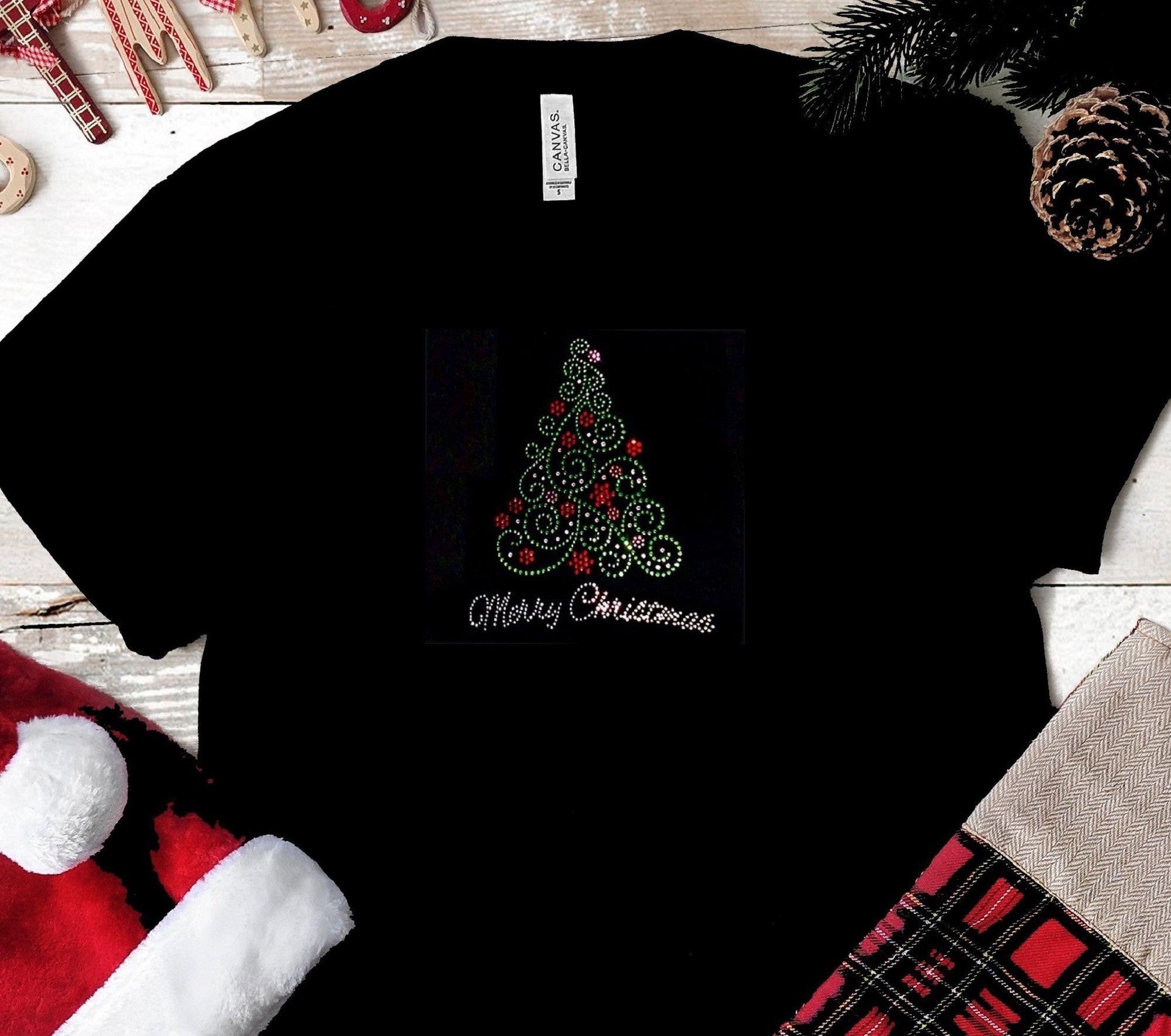 HOLIDAY TEE,CHRISTMAS TEE,PLUS SIZE CLOTHING,PLUS SIZE CHRISTMAS SHIRT,PLUS TEE