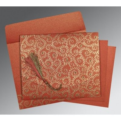 Indian Wedding Cards In 8217a 123weddingcards Wedding Card Design Indian Screen Printed Wedding Invitations Wedding Cards