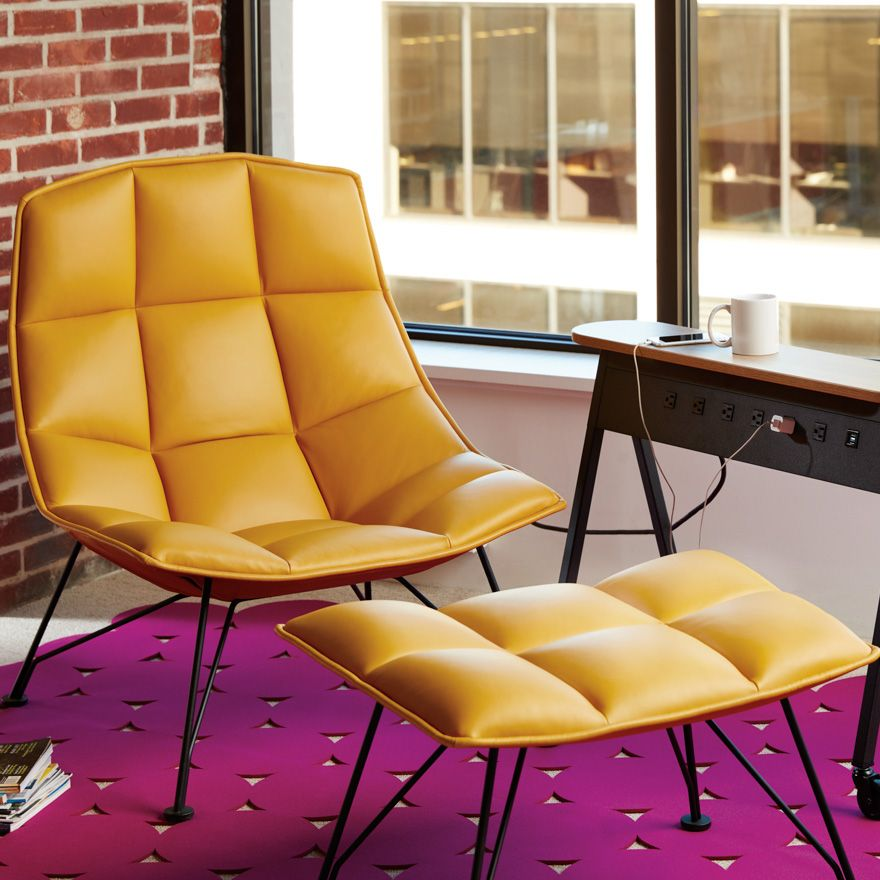 Jehs Laub Lounge Chair Cool Room Designs Lounge Seating Lounge
