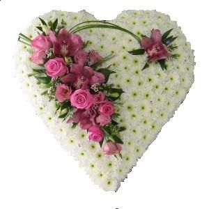 Image result for cheap funeral flowers delivery