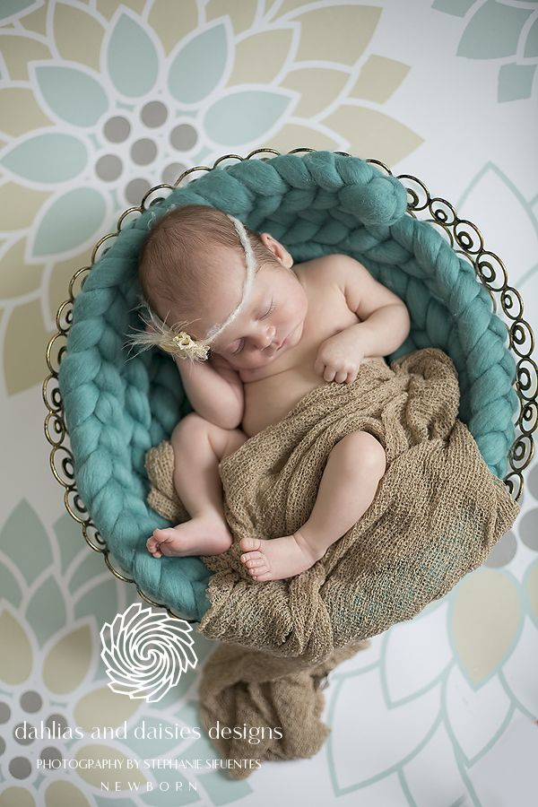 Dallas Newborn Twin Photographer | peques :D | Pinterest | Fotos ...