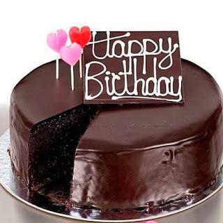 اجمل مجموعة تورتات 2020 تحميل تورتة عيد ميلاد مصراوى الشامل In 2020 Happy Birthday Chocolate Cake Best Chocolate Cake Cake Designs Birthday
