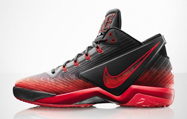 Nike Zoom Field General  cda7cf454