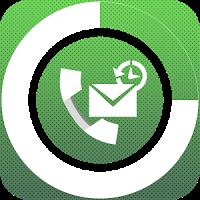 Call Monitor Pro Data Usage 1 3 Apk Monitor Data Pro